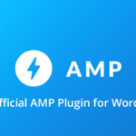 AMP Plugin 1.0 Stable Release