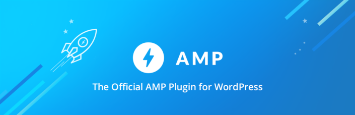 AMP Plugin 1.1 Stable Release