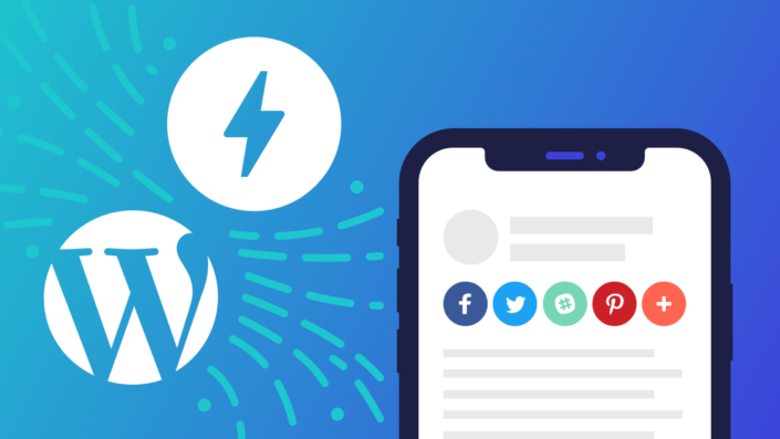 AddThis Share Buttons Now Compatible with AMP