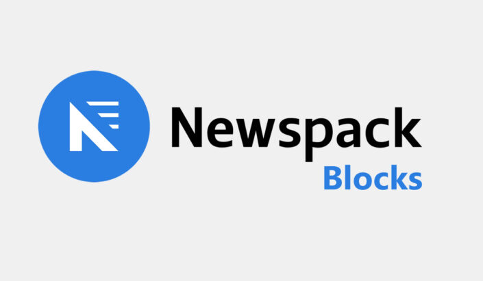 Newspack Blocks