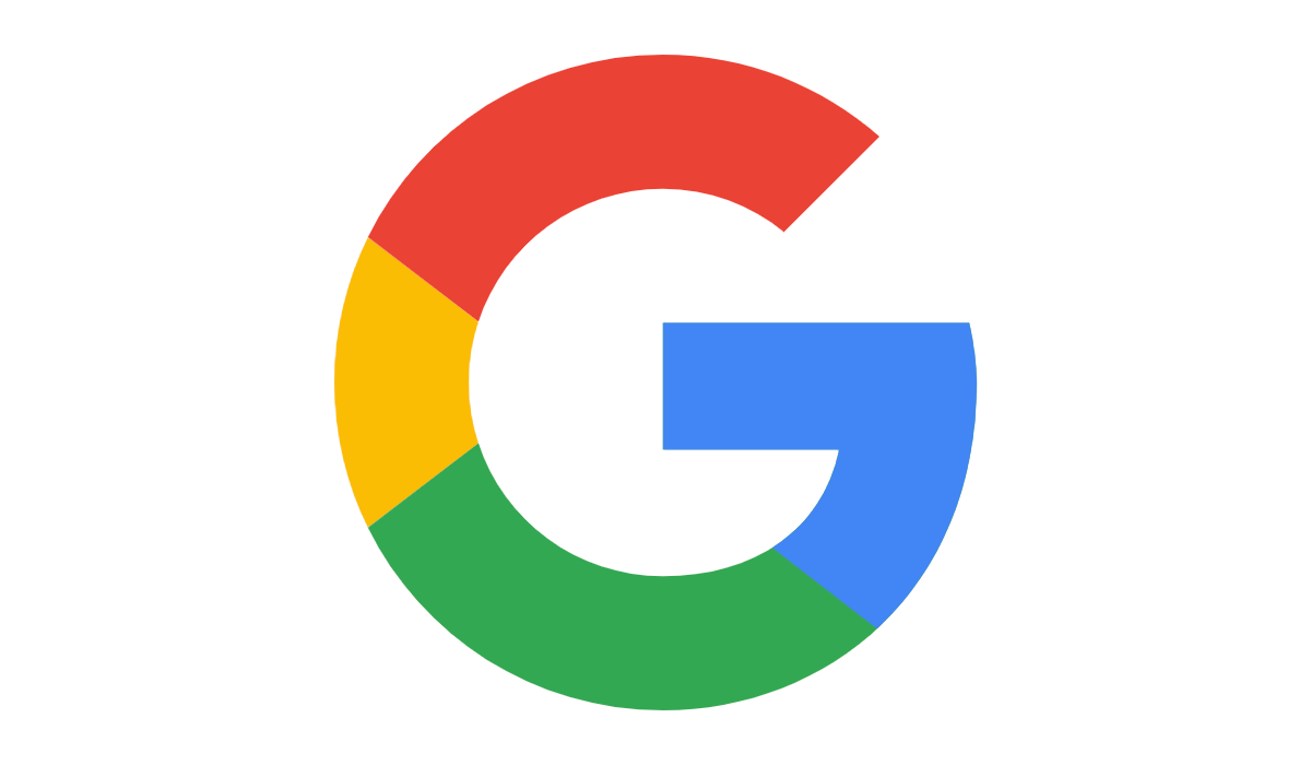 Site Kit by Google