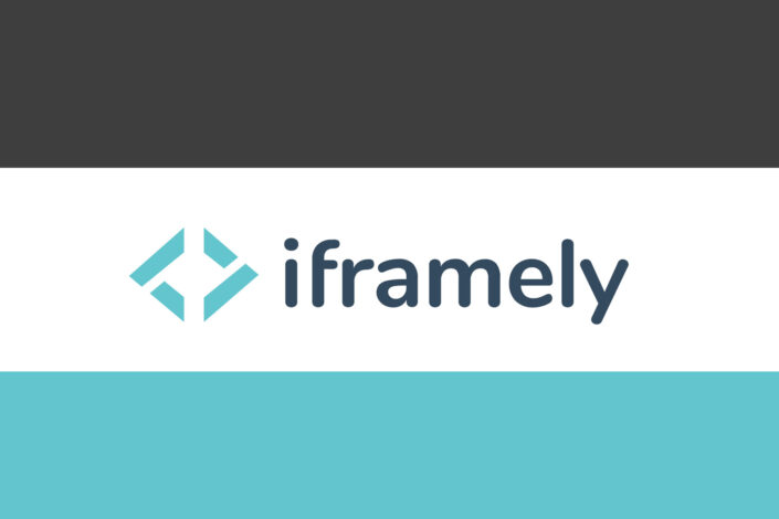 iFramely