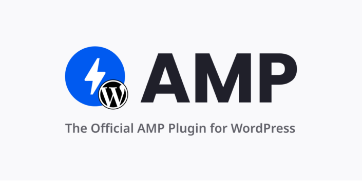 Introducing v2.0 of the official AMP Plugin for WordPress