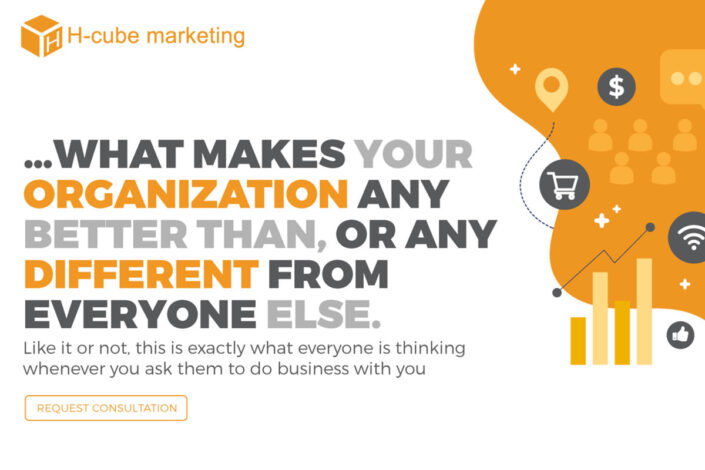 H-Cube Marketing