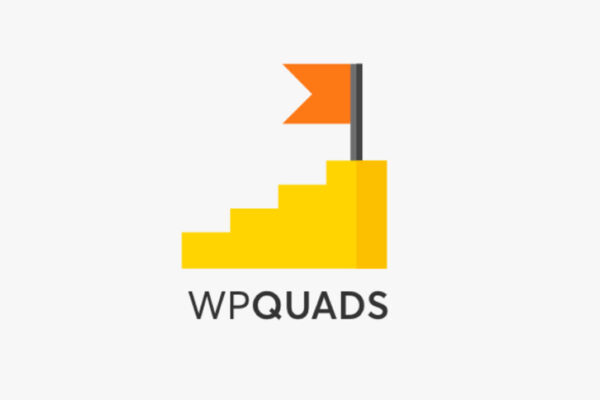 Ads by WPQUADS