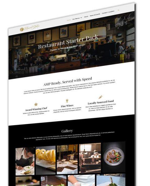starterpack_restaurant