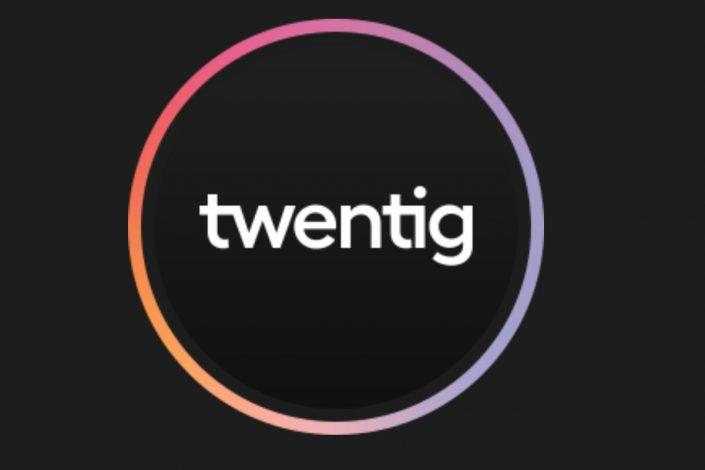Toolkit for Twenty Twenty & Twenty-One, Gutenberg Blocks